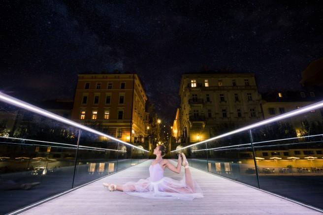 Anja-Urban-Ballet-2015-Saso-Domijan-021
