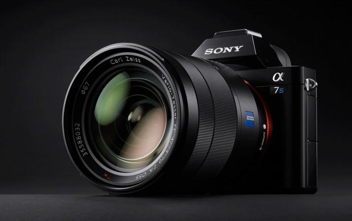 Sony-A7S_10-reasons-mirrorless