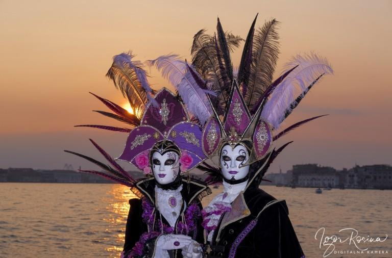 Beneski karneval 2017 (134 of 137)