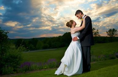 Delavnica studijske in poročne fotografije