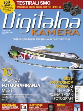 digitalna-kamera-76
