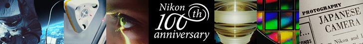 nikon-100letnica-728x90