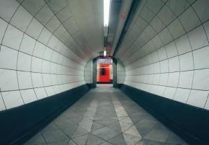 podzemlje-1