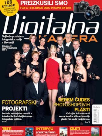 digitalna-kamera-358