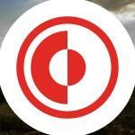 contrastly_logo_shot