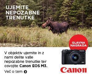 Canon-SLO_300x250