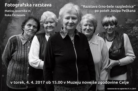javornik_cernezel