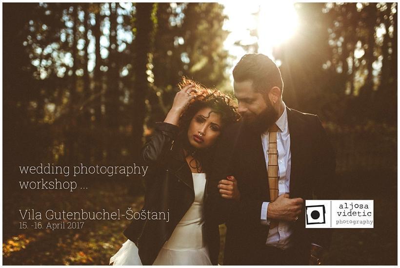 wedding-photography-workshop-001-seqn