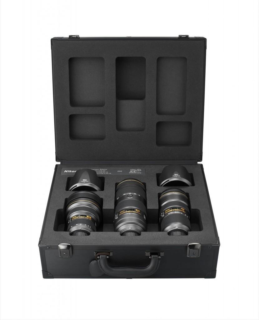 Big3_Lenses_100th_case_set