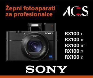 Promo_RX100