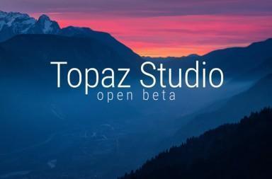 topazstudio001