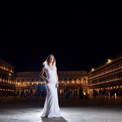 8-photographer-venice-bridal-portrait-night