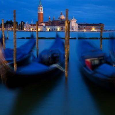 Cruise Middelhavet 2011 Venezia Venice