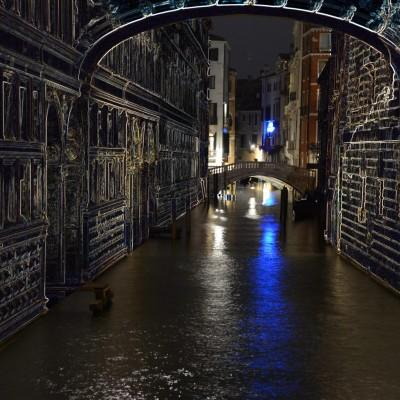 canal-at-night1