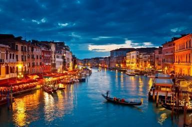 romantic-venice-at-night-wallpaper-3