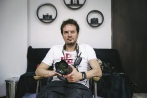 portret ANDRAZ_MULJAVEC